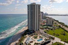 5510 N Ocean Dr Apt 21D, Riviera Beach, FL 33404