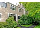 Photo of 82 Park Dr, Mount Kisco, NY 10549