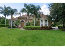 1001 Native Ct, Chuluota, FL 32766