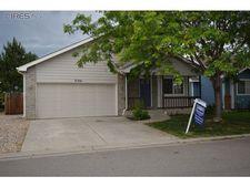 2361 Sapphire St, Loveland, CO 80537