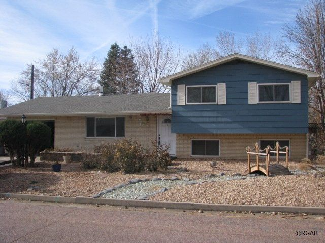 221 e circle dr canon city co 81212 home for sale and