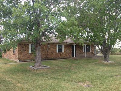 6302 Abner Rd, Terrell, TX