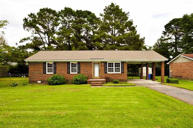 103 king st jacksonville nc 28540 home for sale and