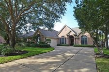 1115 Rosemeadow Dr, Houston, TX 77094