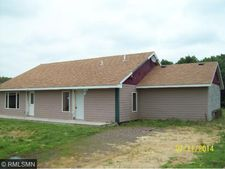 13210 162nd Ave, Foreston, MN 56330