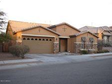 17245 S Painted Vistas Way, Vail, AZ 85641