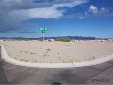 Calle Marsilla Via De Oro, Fort Mohave, AZ 86426
