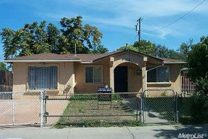 527 Howard St, Stockton, CA 95206