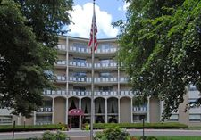 3400 Wooster Rd Apt 512, Rocky River, OH 44116
