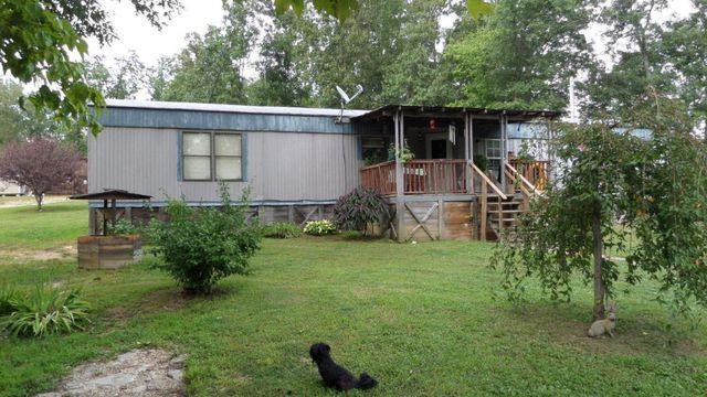 163 165 Hensley Rd Deer Lodge Tn 37726