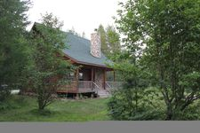 449 Gold Rd, Naples, ID 83847