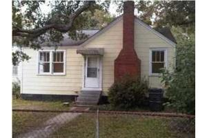 4748 Aster St, North Charleston, SC 29405