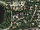 Sanctuary Dr, Crystal Beach, FL 34681