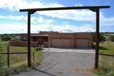 39A Hopping Hills Trl, Edgewood, NM 87015
