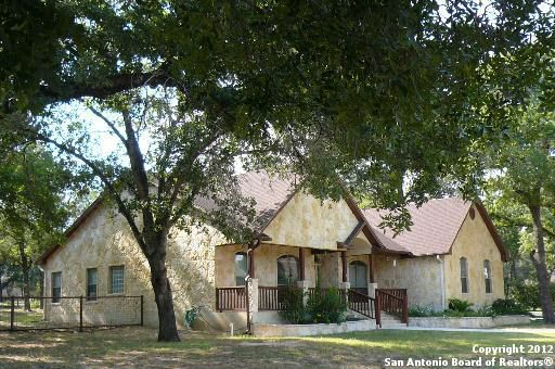 165 rosewood dr la vernia tx 78121 for Rosewood ranch cost