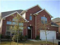 Beautiful 20635 Garden Ridge Cyn, Richmond, TX 77407