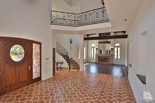 1487 Pathfinder Ave, Westlake Village, CA 91362