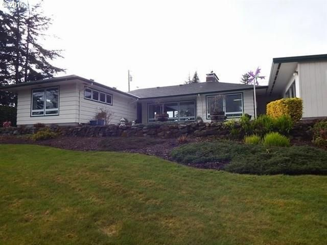 3275 sheridan ave north bend or 97459 home for sale