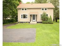 1906 Penfield Rd, Penfield, NY 14526
