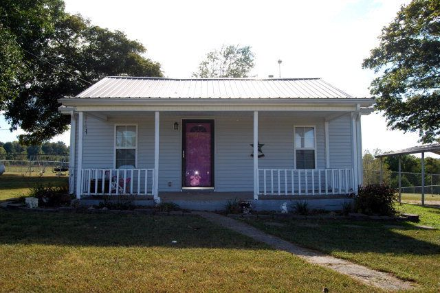 New salem rd glasgow ky home for sale and