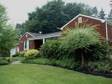 1040 Old Route 119 Hwy N, White Township Ind, PA 15701