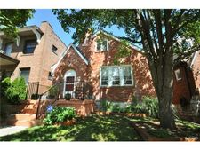 4065 Fairview Ave, St Louis, MO 63116