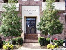 1040 Broadway St Unit 422, Homewood, AL 35209