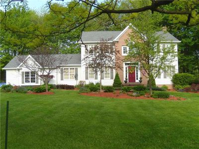 12716 forrest dr edinboro pa 16412 home for sale and