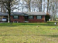 3040 Feathers Chapel Dr, Unincorporated, TN 38068
