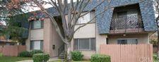 1605 Santa Clara Dr, Roseville, CA 95661