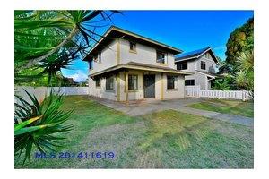 94-1200 Keahua Loop, Waipahu, HI 96797