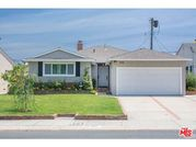 7414 Kentwood Ave, Los Angeles, CA 90045