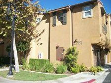 27931 Cactus Ave Unit C, Moreno Valley, CA 92555
