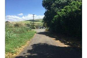 95-1142 Naalehu Spur Rd, Naalehu, HI 96772
