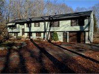 36 Tefft Hill Rd, Richmond, RI 02892
