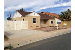 768 Grape St, El Cajon, CA 92021