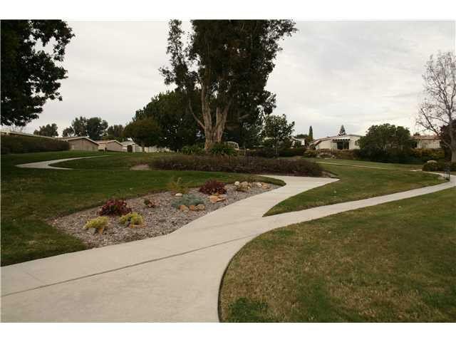 3821 Rosemary Way, Oceanside, CA 92057