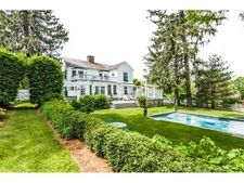 11 Clapboard Hill Rd, Westport, CT 06880