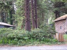 Vacant Lot On Hills Lane Ln, Cannon Beach, OR 97110