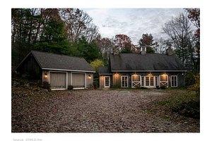 315 Canaan Rd, Massachusetts, MA 01257