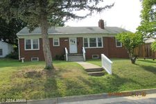 530 Villa Ave, Front Royal, VA 22630