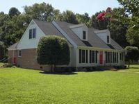 100 Lexington Dr, Williamsburg, VA 23188