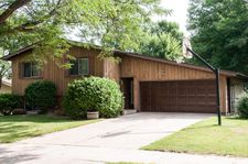 2920 8th Ave Nw, Rochester, MN 55901