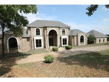 31 Saint Stephens School Rd, Austin, TX 78746