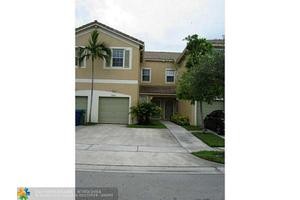 4372 SW 132nd Way # 10104, Miramar, FL 33027