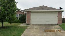 1025 Live Oak Dr, Anna, TX 75409