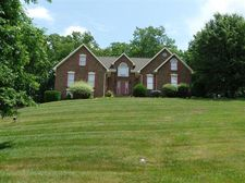 1612 Castlewood Dr, London, KY 40741