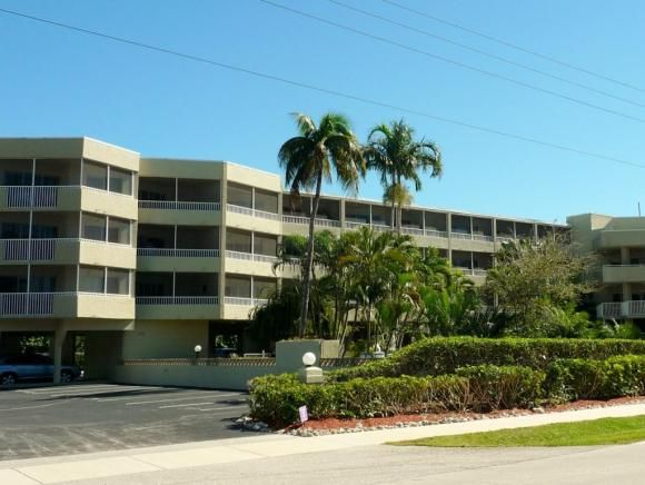 S Collier Blvd Unit  Marco Island Fl