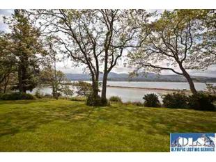 4065 E Sequim Bay Rd Unit 10, Sequim, WA