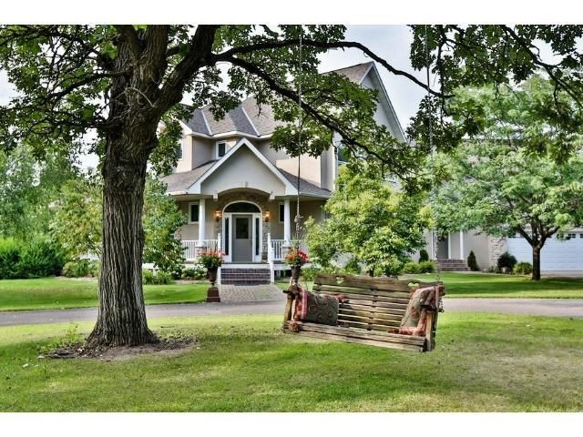 Image Result For Hastings Mn Real Estate Homes For Sale Realtor Com
